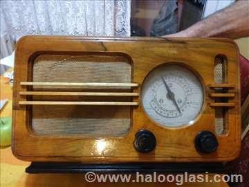 Radio Kosmaj 49