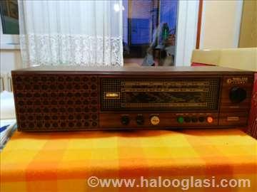 Radio Melos