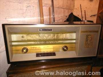 Radio Sinfonija AF