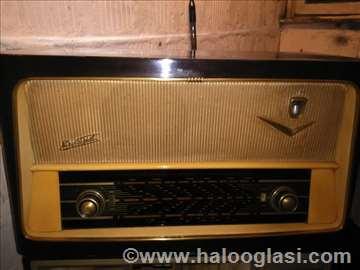 Radio Tesla 58
