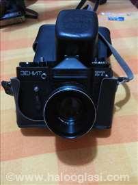 Zenit fotoapart