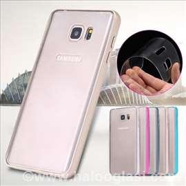 Akcija Nova Samsung Note 5 Aluminium Futrola