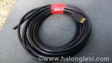 HDMI kabal