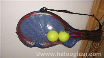 Reketi za tenis