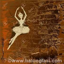 Individualni časovi klasičnog i džez baleta