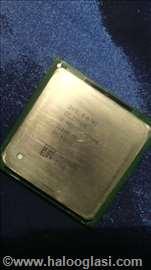 Celeron 2.40GHz/478/128/400/SL6W4
