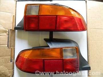 BMW Z3 original stop lampe