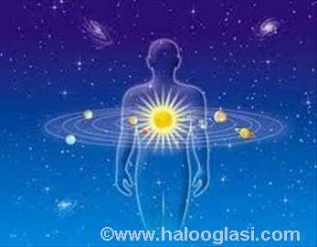 Časovi astrologije za početnike