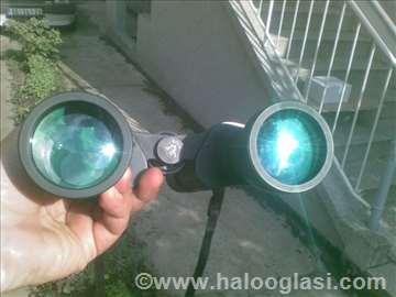 Dvogled Konus 7- 50,  TASCO 7x50 lovci,golubari