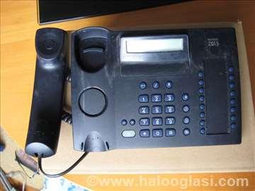 Siemens telefon original