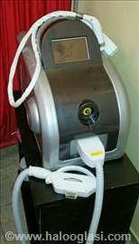 Laser za epilaciju