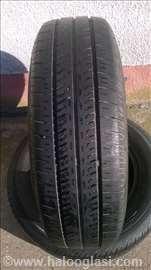 Gume 175x70R14 Novex T-sped 2