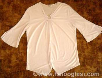 Košulja ženska `L` veličina