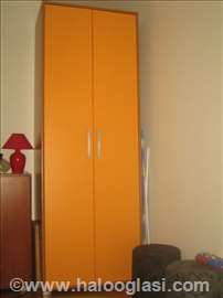 Plakar Jela 84 x 236 x 56cm