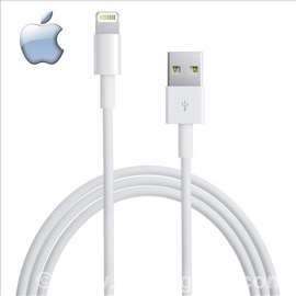 ORIGINAK Lightning to USB cable iPhone 6, 5S, 5