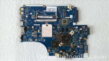 Matična ploča za laptop Acer EMachines E642G