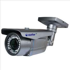 Kamera SF-3031N - 420TVL
