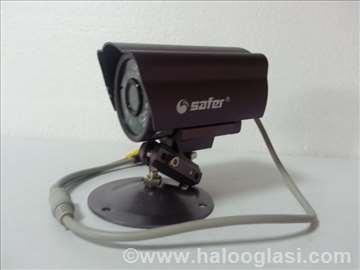Kamera SF-3033D - 420TVL