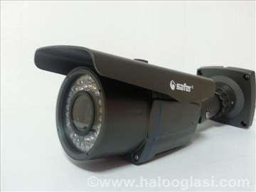Kamera SF-3033S - 420TVL
