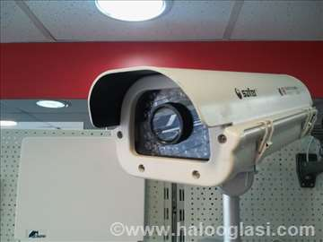 Kamera SF-3037A - 420TVL