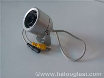 Kamera SF-3220-420 TVL