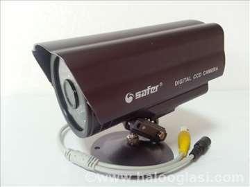 Kamera SF3051FV - 600TVL