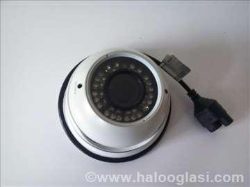 IP-kamera SF-361346 - 2.mp - 1080p