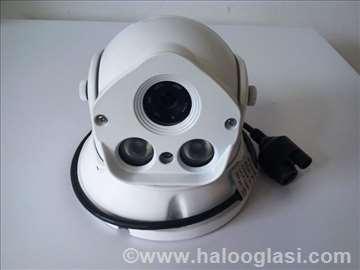 IP-kamera SF-362486 - 2mp - 1080p