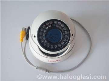 Kamera EL-OP680813 - 800 TVL