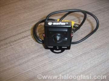 Kamera Pinhole - 700 TVL