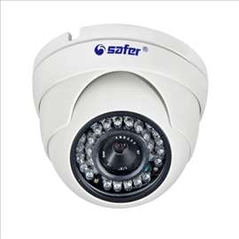 Kamera SF-268043 - 800 TVL