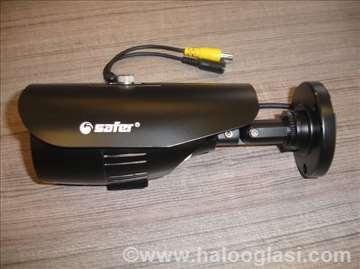 Kamera SF-3073J - 700TVL