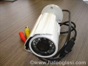 Kamera SF-307EX - 700TVL