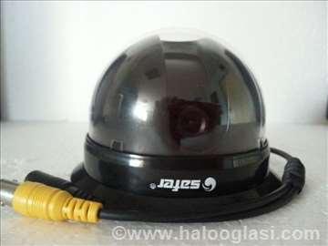 Kamera SF-6222 - 420TVL