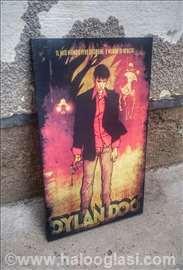 Dylan Dog slika