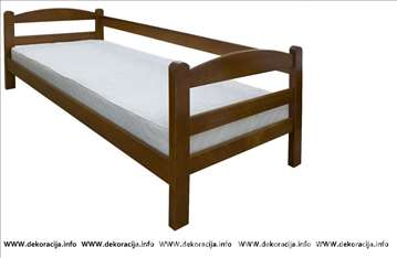 Krevet sofa 90x200 sa dusekom od 12.050rsd
