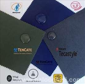 Polymole TENCATE® HidroTec Finish™
