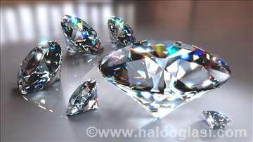 Procena nakita i dragog kamena