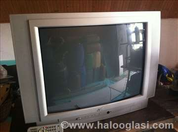 TV YVC