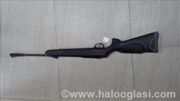 Vazdušna puška Hatsan mod 125