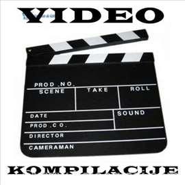 Video kompilacije