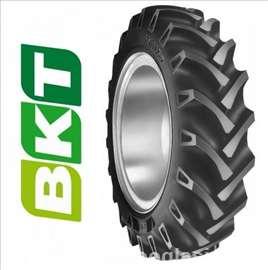 """BKT gume za kombajne i traktore """"42"""