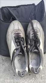 Cipele za golf Ecco