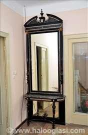 Ogledalo Napoleon