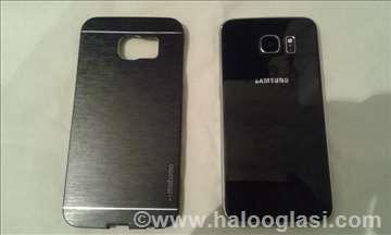Na prodaju Samsung s6