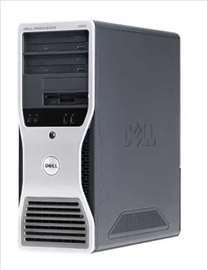 Dell Precision 380 Workstation