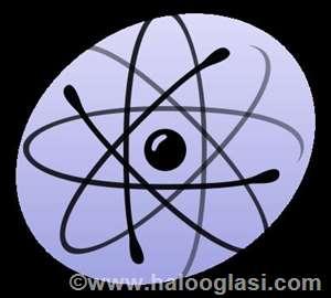 Hemija i fizika, časovi