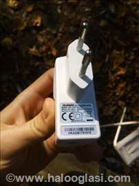 Huawei punjac na USB Beli 1A