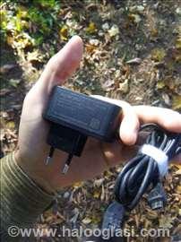 Nokia micro USB punjac 1.2A