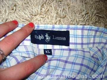 Ralph Lauren muška košulja veličina XL